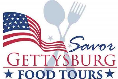 Savor Gettysburg Food Tours, LLC