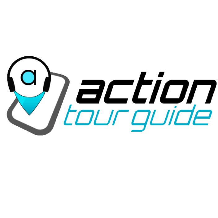Action Tour Guide in Barrington, RI