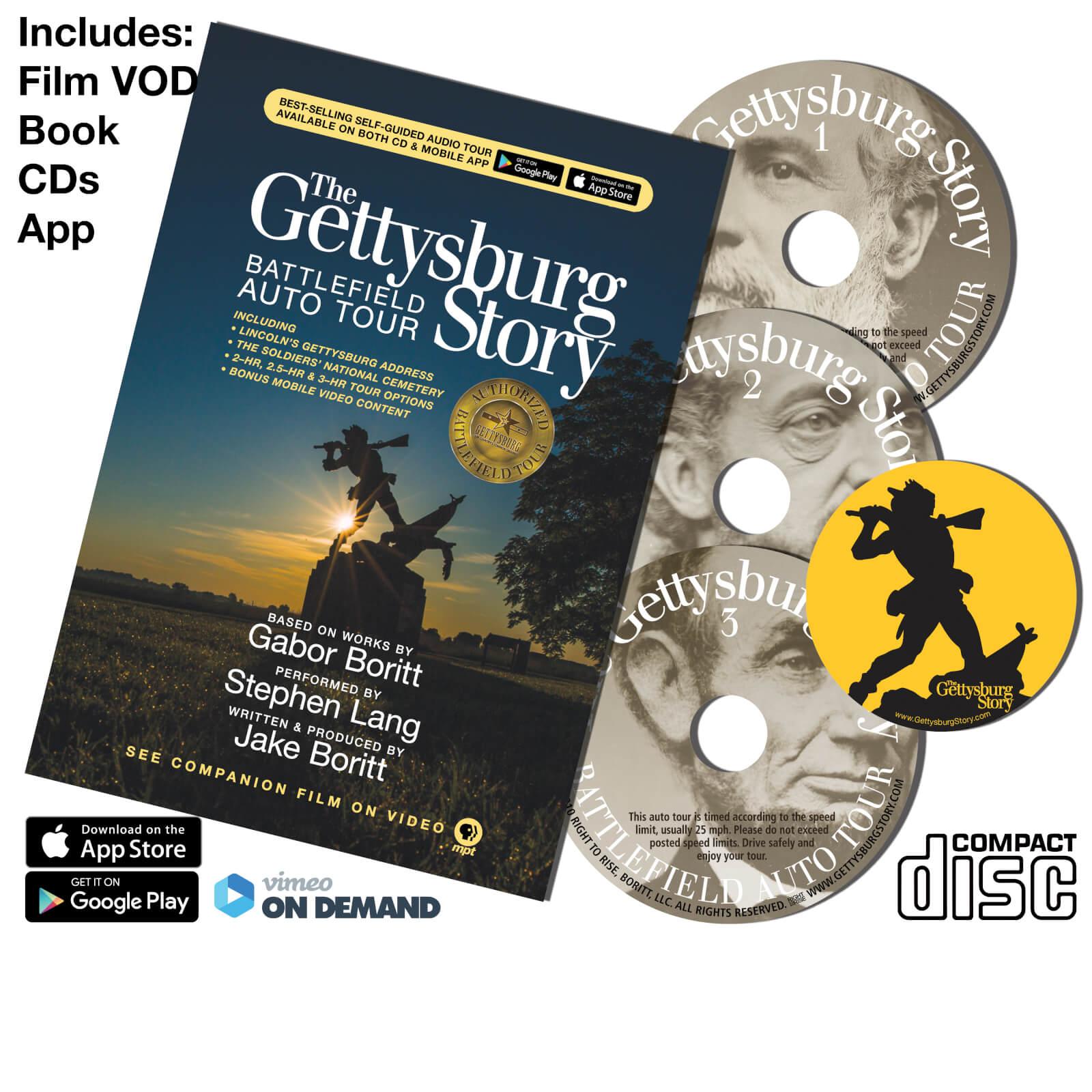 GS.BAT.FilmVOD_Book_CD_App_Product.Image.2019