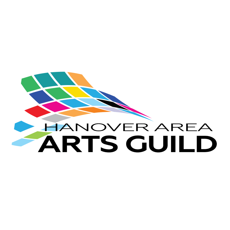 More information about Hanover Area Arts Guild