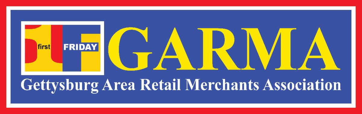 Gettysburg Area Retail Merchants Association in Gettysburg, PA