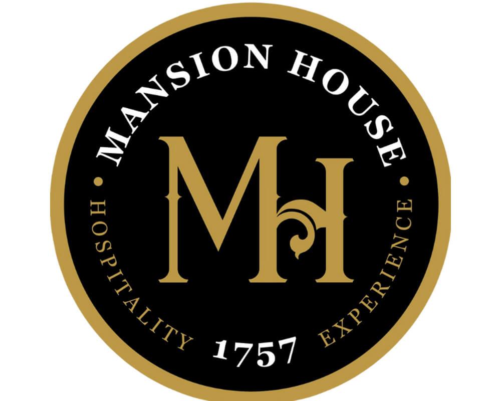 Mansion House-m