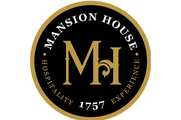 Mansion House 1757 Restaurant in Fairfield, PA