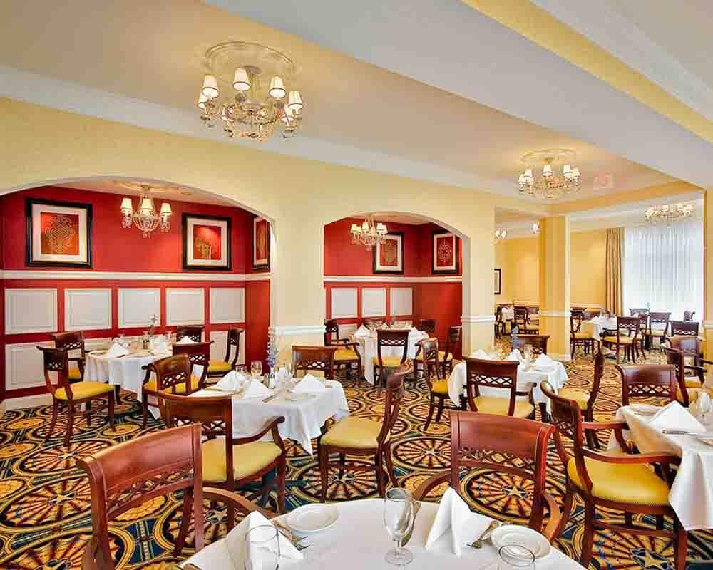 1863-restaurant-m-2