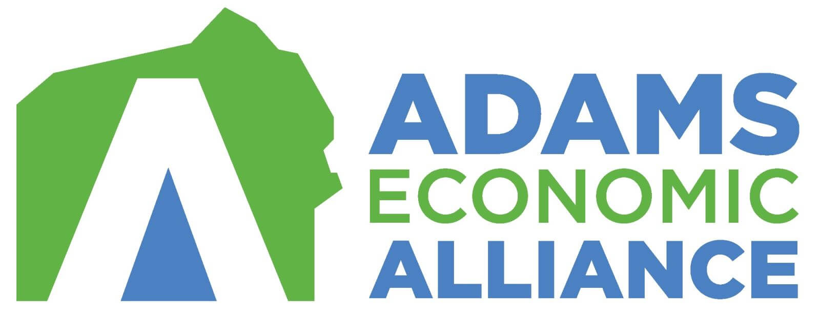 Adams Economic Alliance in Gettysburg, PA