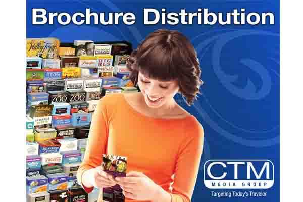 CTM Media Group in Lancaster, PA
