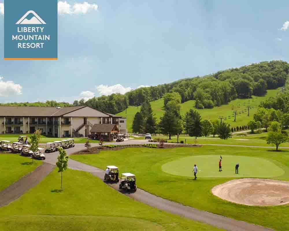 Carroll-Valley-Golf-Course-Main-1000x800