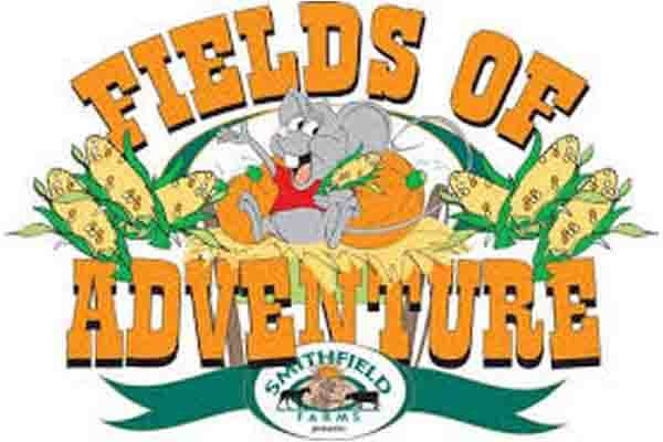 Fields of Adventure