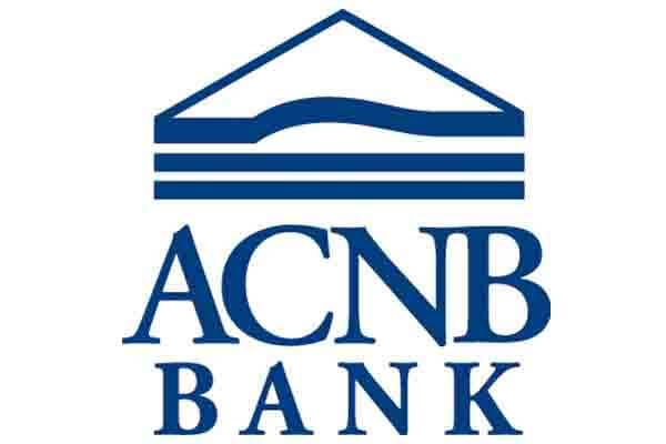 ACNB Bank in Gettysburg, PA