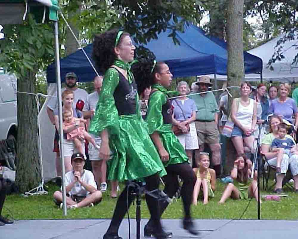 adams-county-irish-festival-m