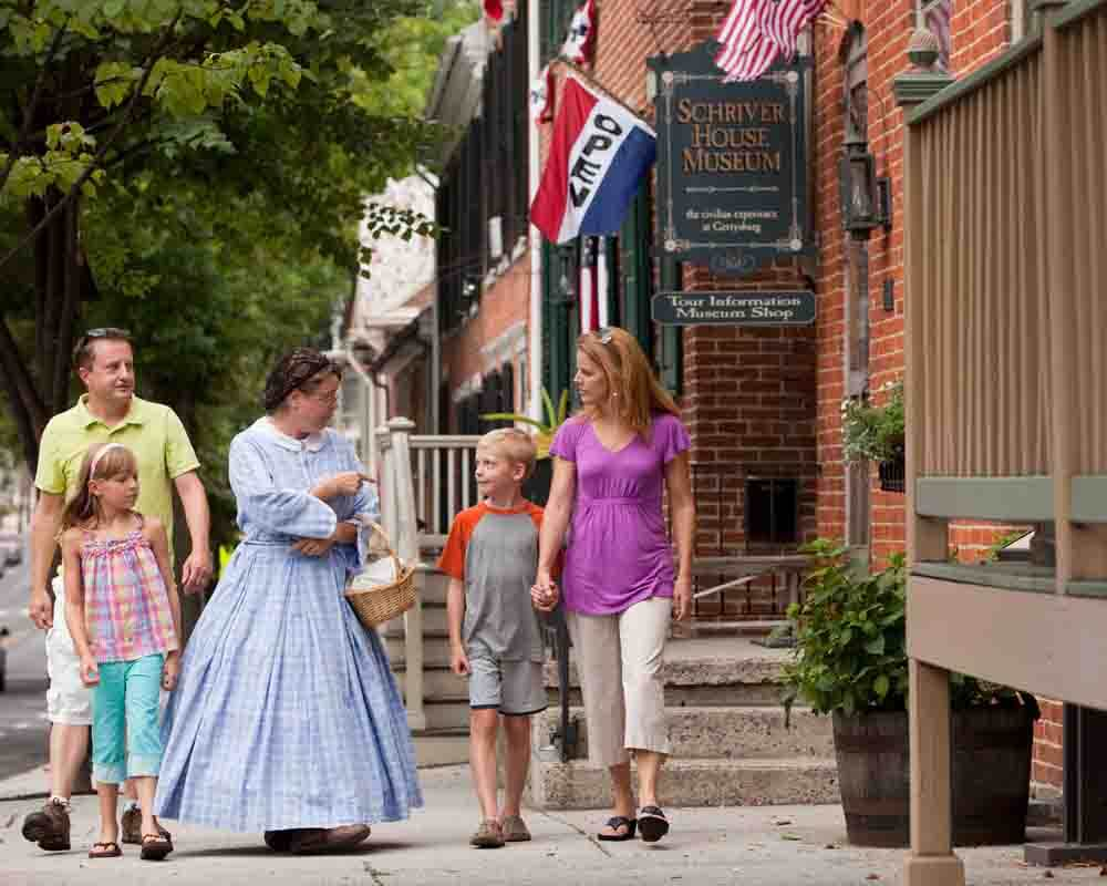 american-stories-historic-walking-tours-m