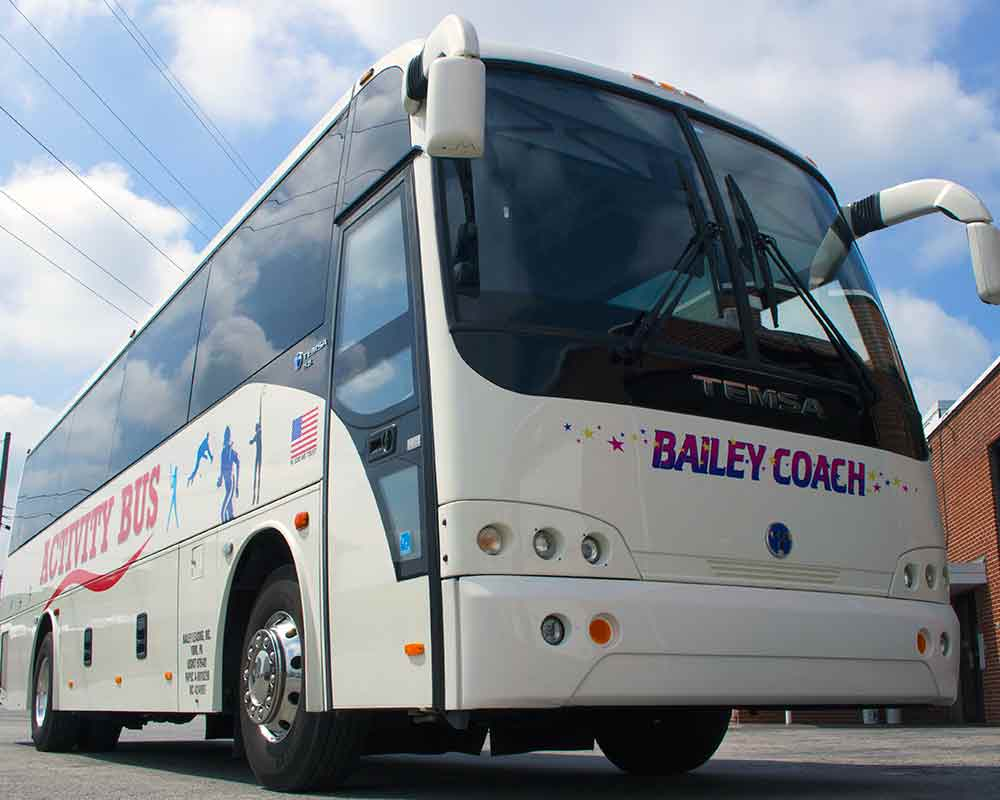 bailey-coach-m