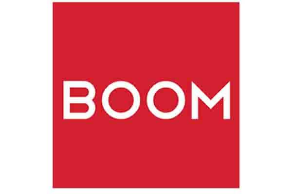 boom-m