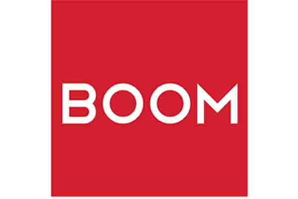 BOOM Creative in Pittsburgh, PA