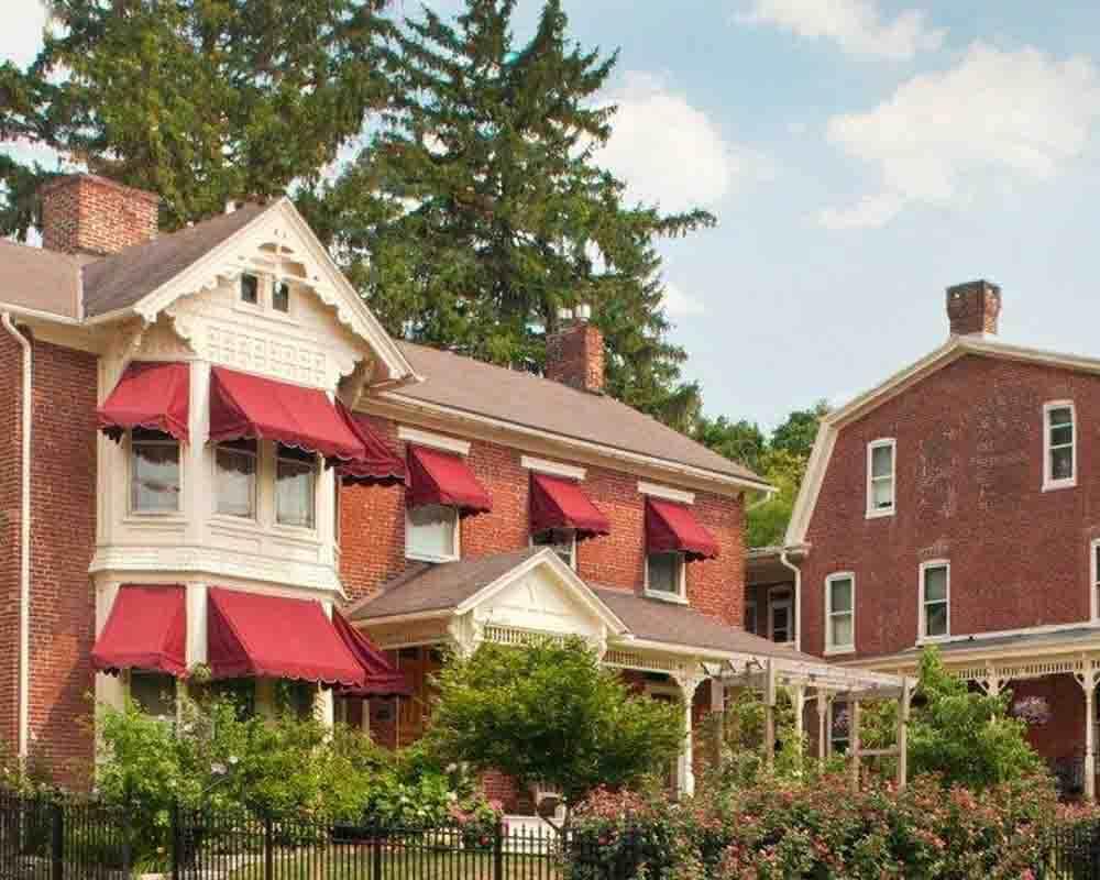 the-brickhouse-inn-m