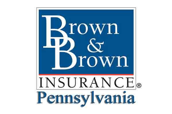 Brown & Brown of PA in Mechanicsburg, PA