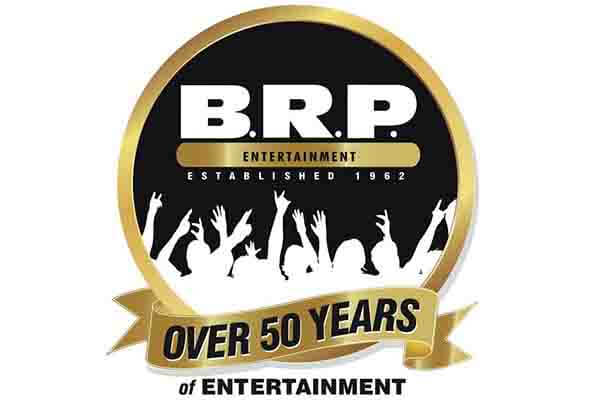 B.R.P. Entertainment in Hershey, PA
