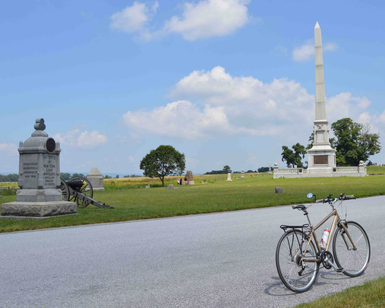 civil-war-cycling-m