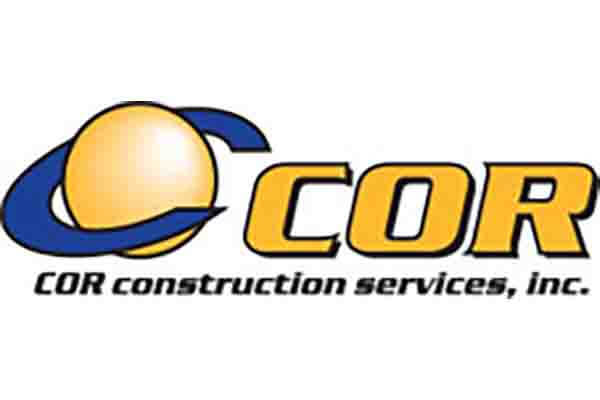 COR Construction Services in Mechanicsburg, PA