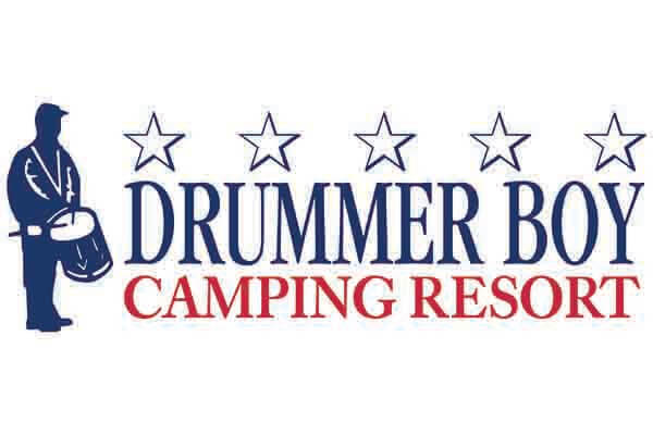 Drummer Boy Camping Resort
