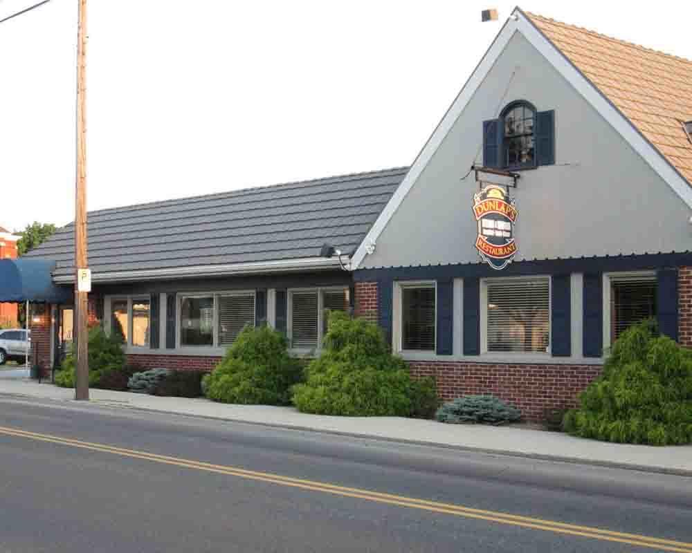 dunlaps-restaurant-m