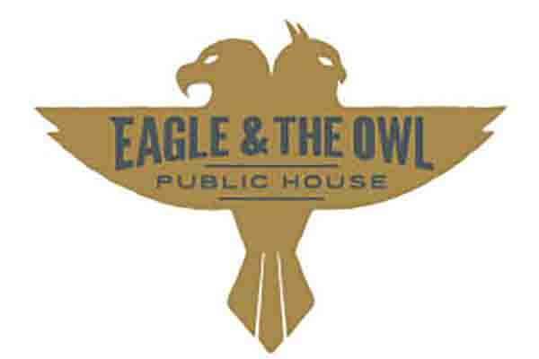 Eagle & The Owl