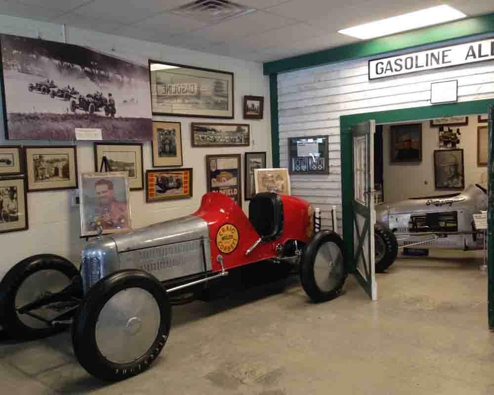 eastern-museum-of-motor-racing-m