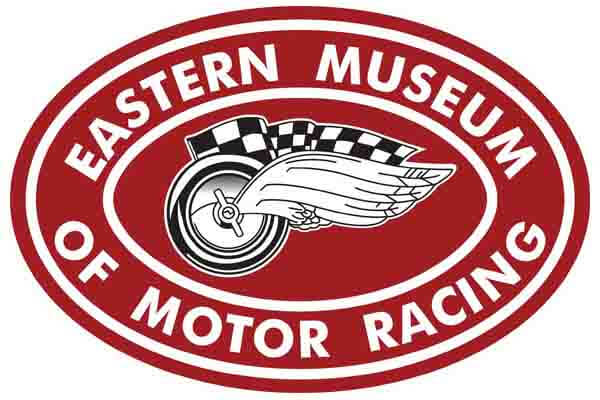 More information about Eastern Museum of Motor Racing