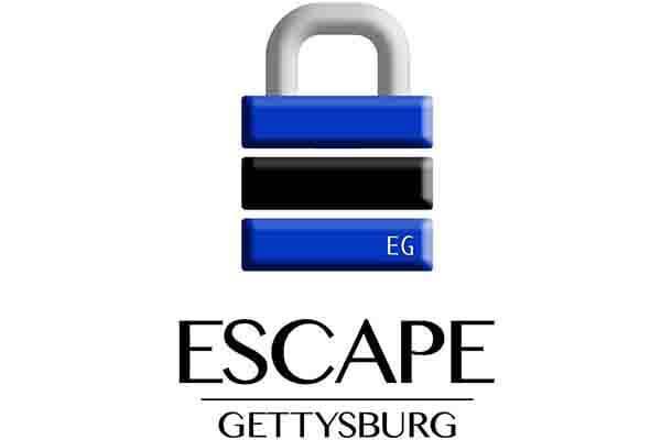 Escape Gettysburg