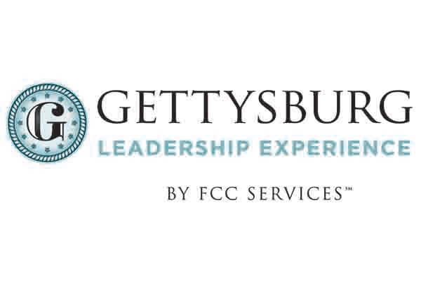 The Gettysburg Leadership Experience in Greenwood Village, CO