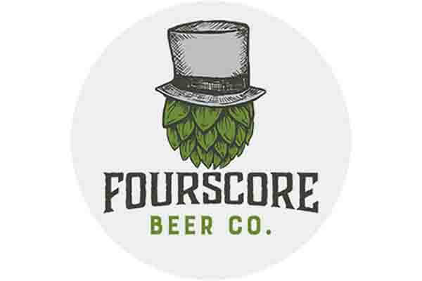 More information about Fourscore Beer Co.