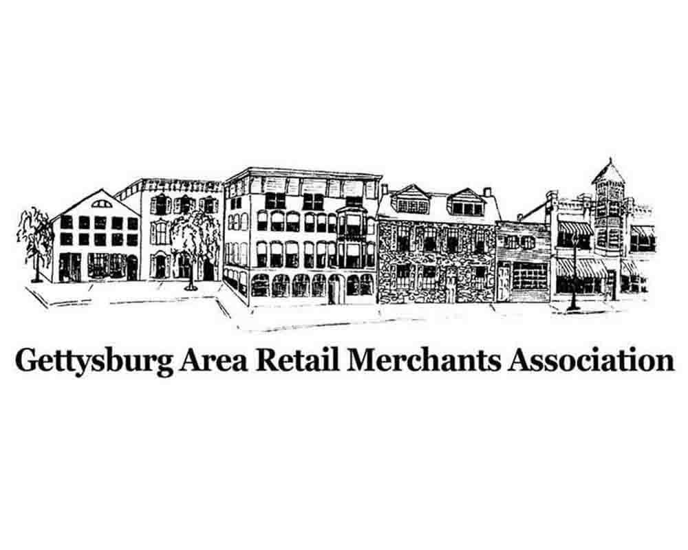 gettysburg-area-retail-merchants-association-m