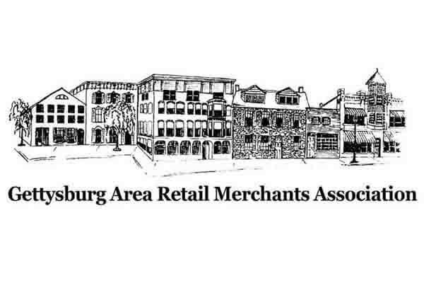 Gettysburg Area Retail Merchants Association