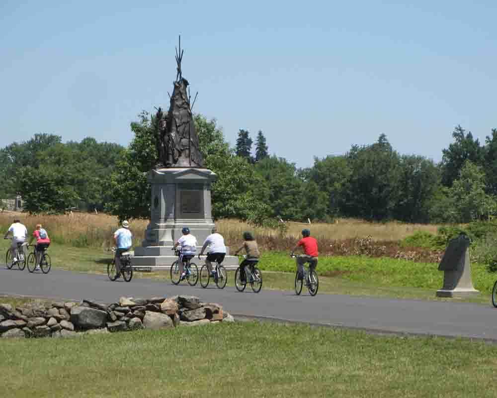 gettysbike-tours-m