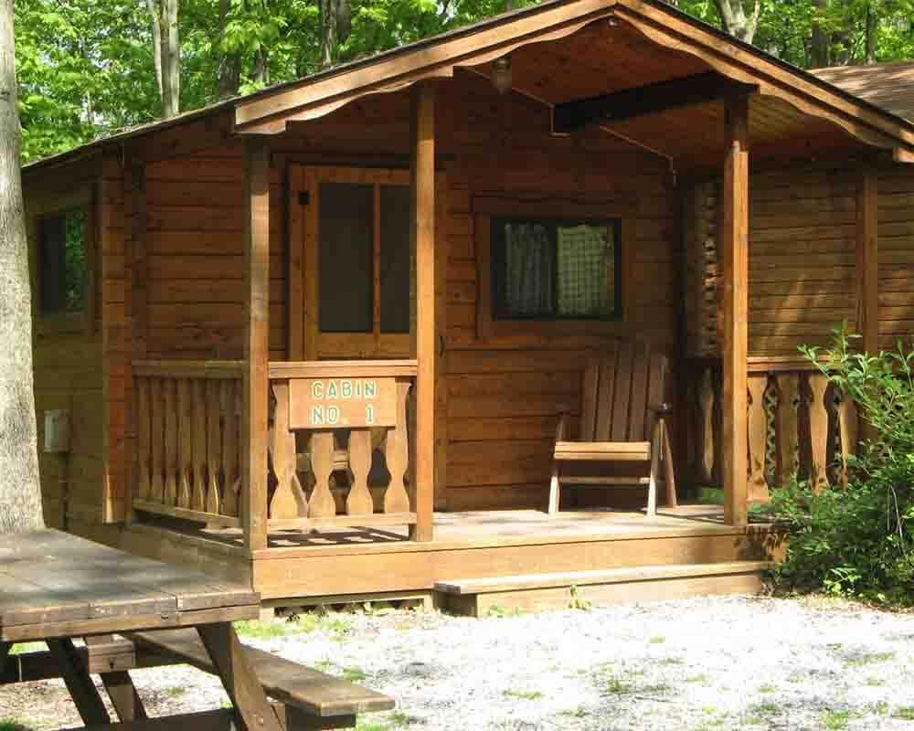 gettysburg-campground-m
