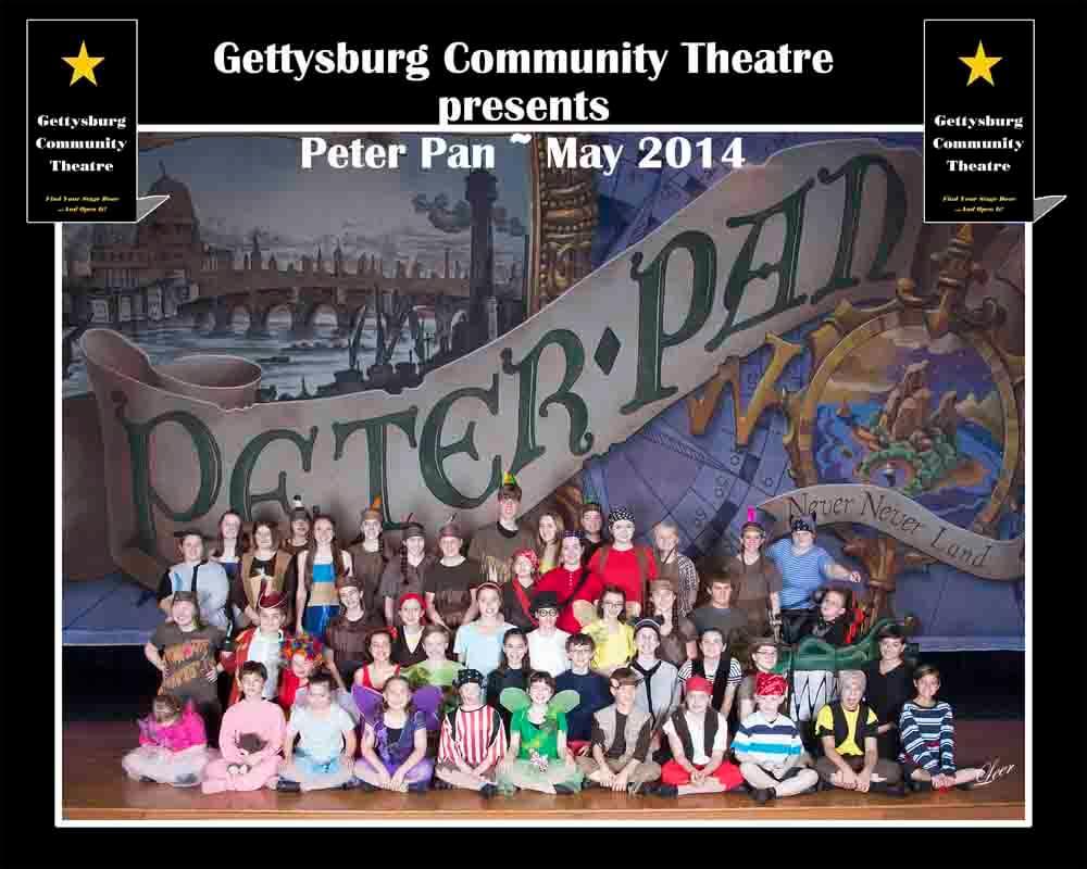 gettysburg-community-theatre-m