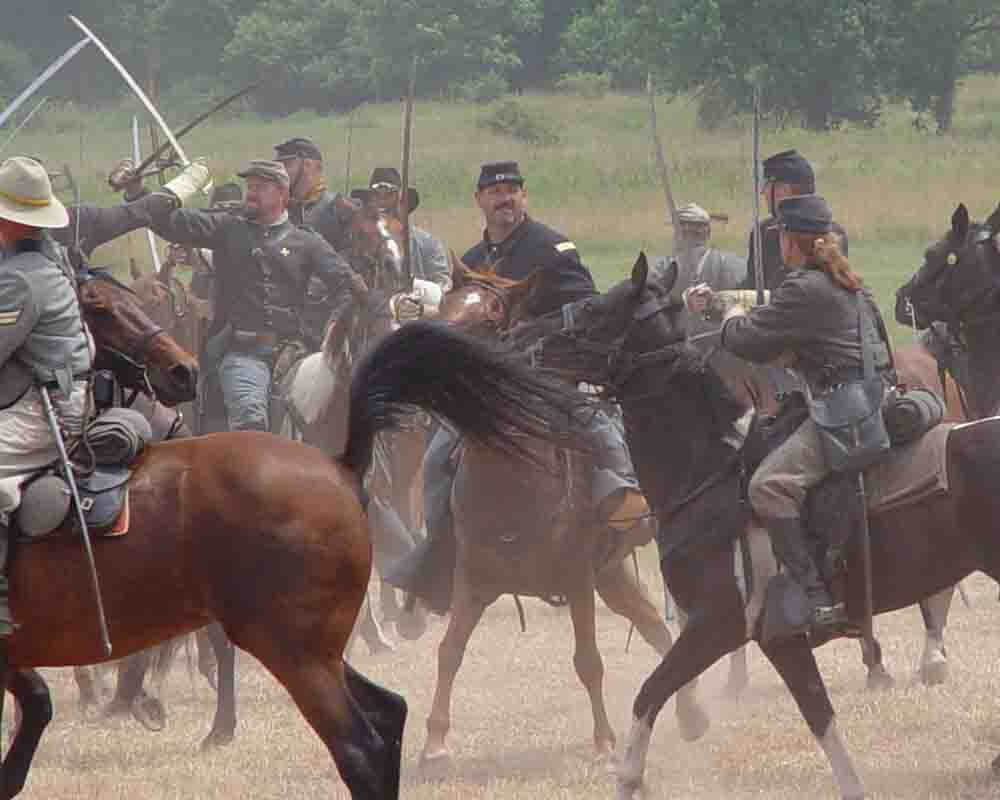 gettysburg-dot-com-m