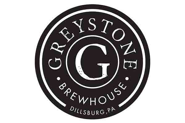 Greystone Brew House in Dillsburg, PA