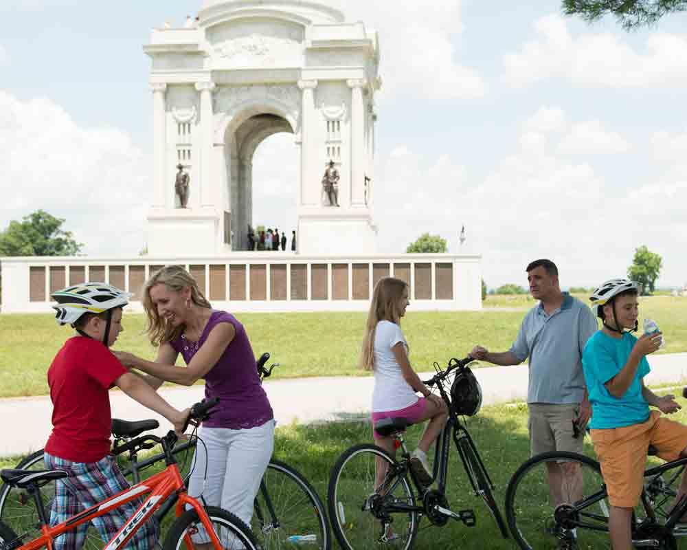 habpi-gettysburg-bike-rides-m