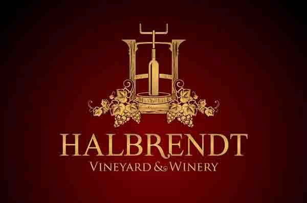 Halbrendt Vineyard & Winery