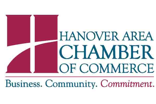 Hanover Area Chamber of Commerce in Hanover, PA