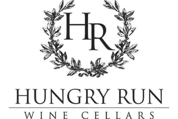 Hungry Run Wine Cellars – Gettysburg