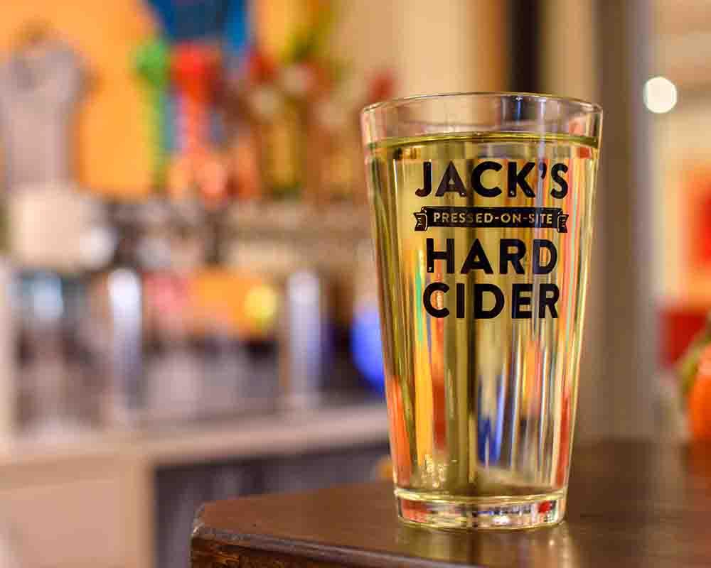 jacks-m