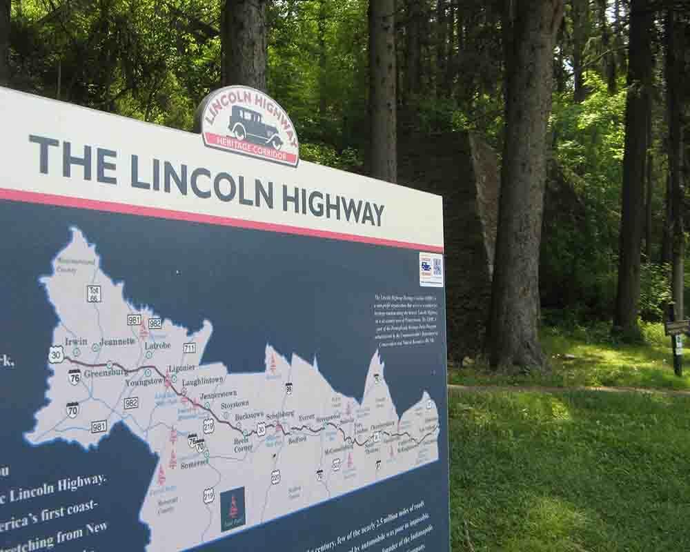 lincoln-highway-corridor-m