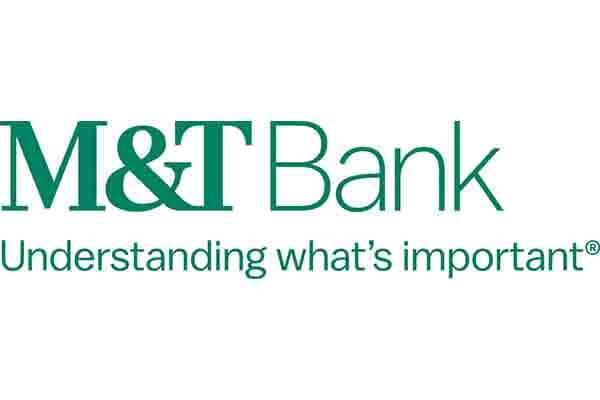 M&T Bank in Gettysburg, PA