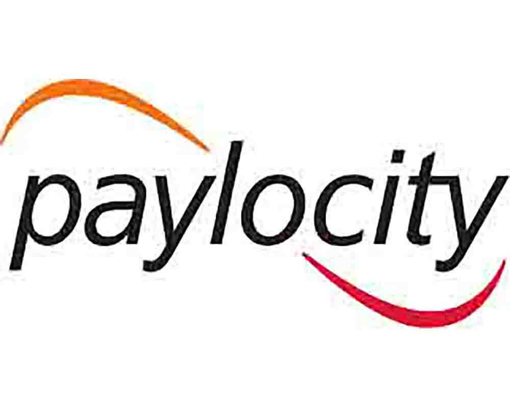 paylocity-m