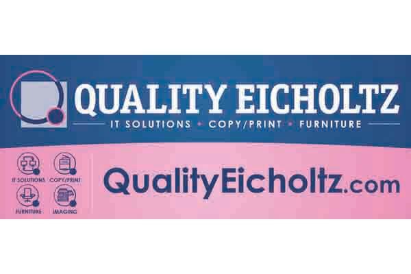 Quality Eicholtz in York, PA