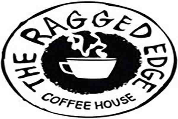 Ragged Edge Coffeehouse & Catering