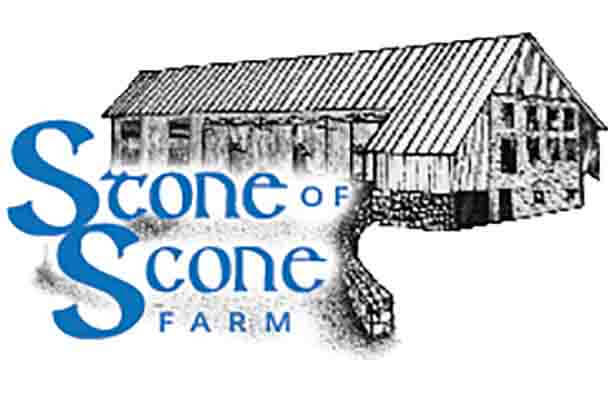 Stone of Scone Farm, LLC in Littlestown, PA