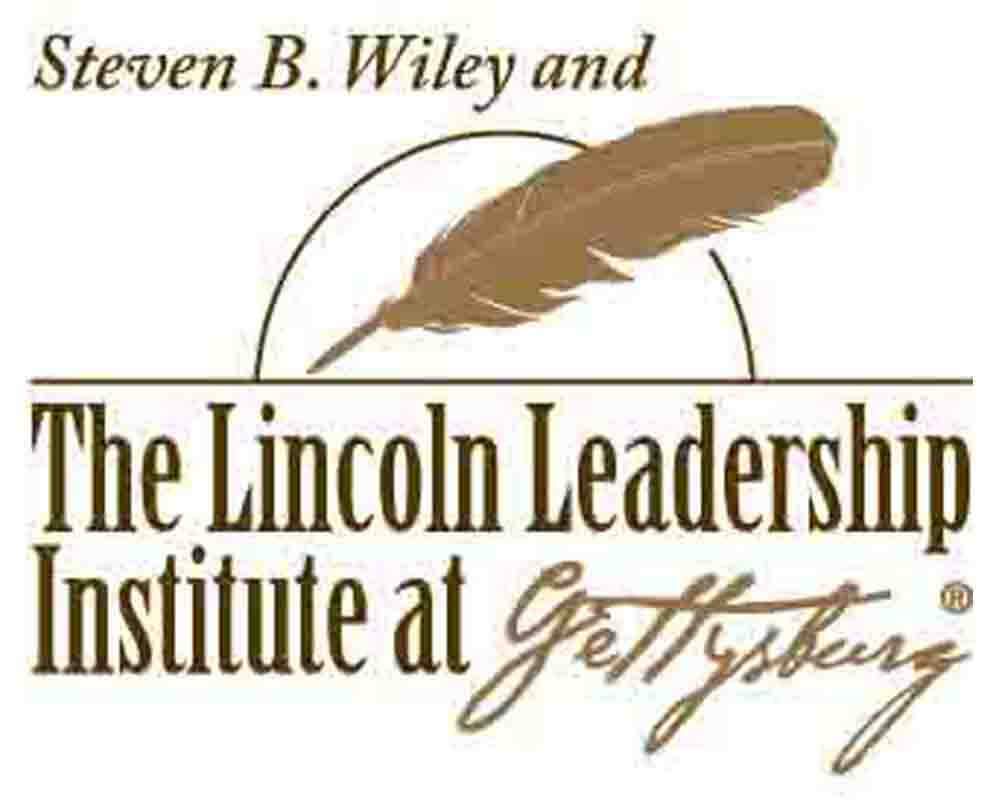 the-lincoln-leadership-institute-at-gettysburg-m